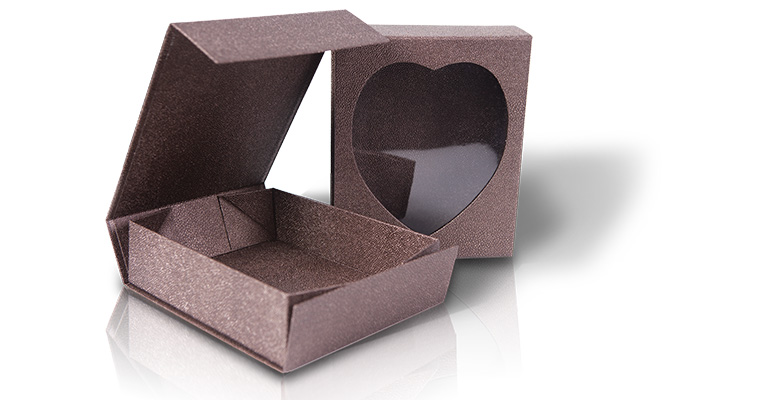 Products/LIGHT CARDBOARD packaging